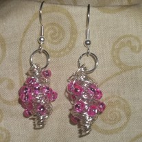 April_2012_jewelery_pics_037_medium