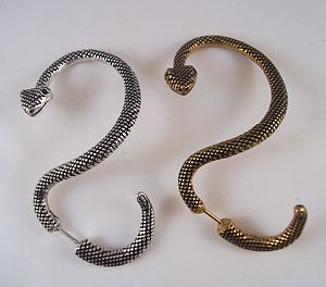 Snake_20cuff_201_20antique_original