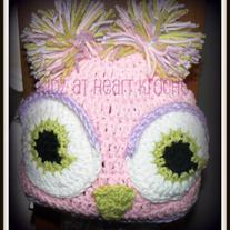 Sweet_20hoot_20hat_medium