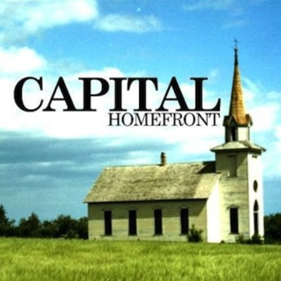 "Capital ""homefront"" lp"