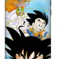 Hard Case Cover for Apple iphone 3G/S, Dragon Ball #10 !!!