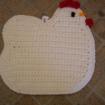 4228a_20sitting_20chicken_20hot_20pad_20_243.95_medium