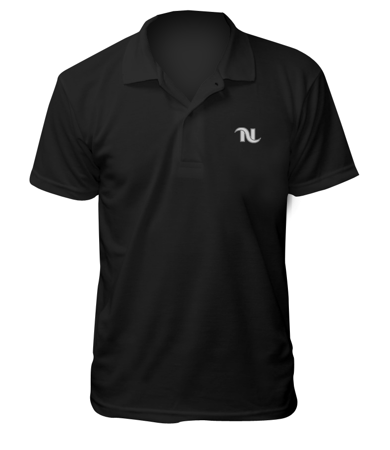 Nowear-polo-black_original