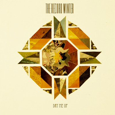 The record winter - dry me up ep