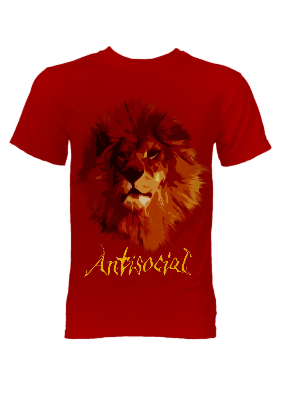 Lion_20shirt_20copy_original