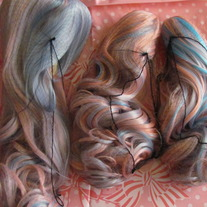 Wig_20sax_20and_20pnk_20mix_medium