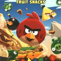 Angry_birds_fruit_snacks_48ct_box_medium