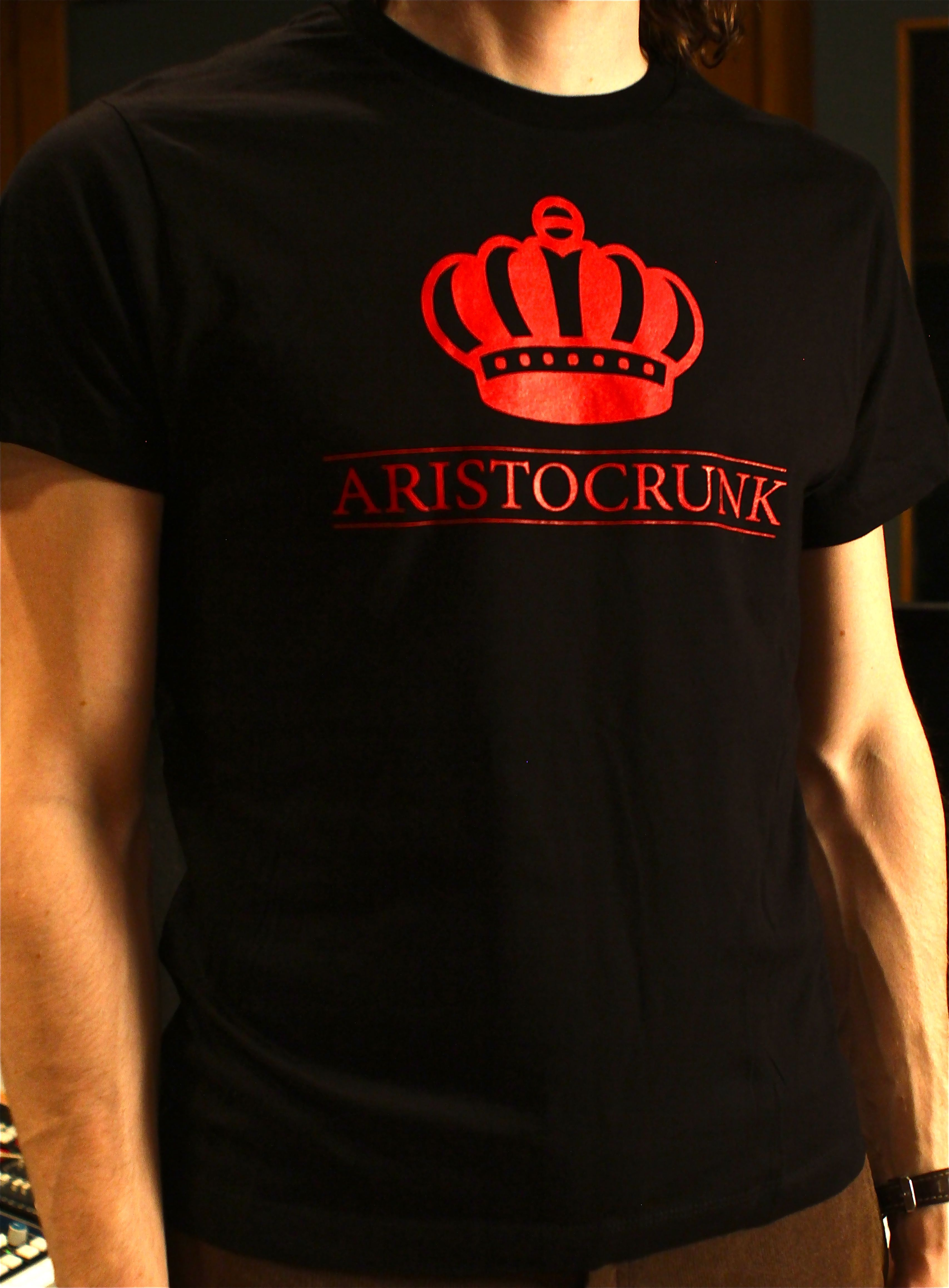 Aristocrunk_m_original