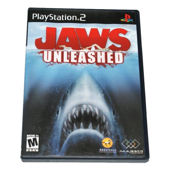 Used-jaws-unleashed-for-playstation-2_original