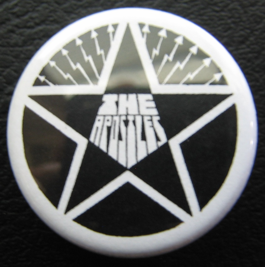 The_apostles_pin_original