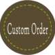 Custom_20order_20button_small