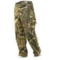 SOLD OUT Mossy Oak Breakup Infinity Boys Kids Cargo Pants Size xl 14/16