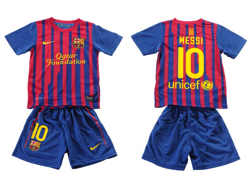 Barcelona fc Jersey Messi Barcelona Messi Jersey For