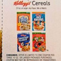 Kellogs_medium