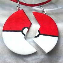 Pokeball_20friendship_20necklaces_medium