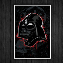 Lrgprint_vader_grey_medium
