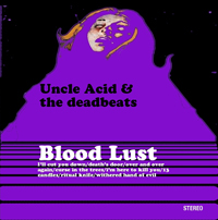 Uncle_20acid_original