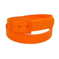 2003-classic-belt-orange_medium