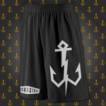 Anchorstrikelogoshorts_medium