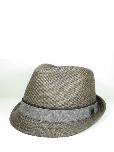 Brownishhat_original