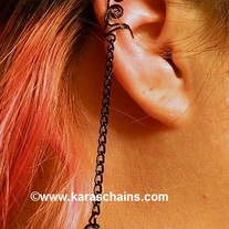 Ear_cuffs_004_medium