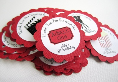 http://adorebynat.storenvy.com/collections/240007-favor-tags/products/3787885-movie-theater-party-favor-tags-for-birthday-and-baby-shower