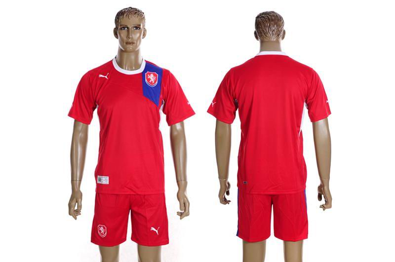 2012-2013_20czech_20national_20team_20jerseys_20red_20home_original