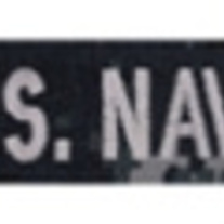 Navy Silver Branch (E-6 and Below)