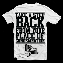 One_last_soul_take_a_step_back_shirt-0001_medium