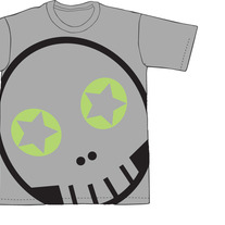 Grey_lime_kids_copy_medium