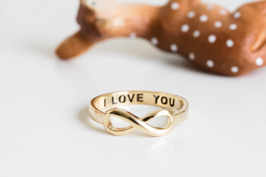 zeuner gold category authentic cursive default ring love rings jennifer