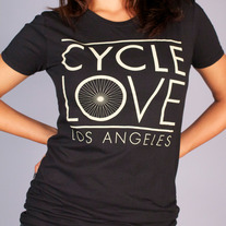 Cycle-love-logo-tee-los-angeles-womens_medium