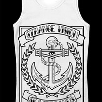 Anchor_20tank_20top_20preview_medium
