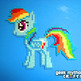 Beadsprite_rainbowdash5_small