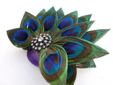 Peacock_20feather_20fascinator_original