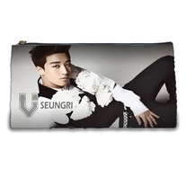 Seungri_20(2)_medium