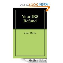 Irs_refund_medium