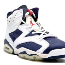 Air-jordan-6-vi-retro-olympic-midnight-navy-varsity-red-white-2_medium