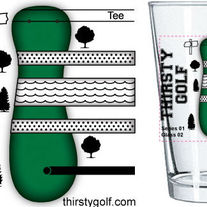 Thirsty-golf-hole-3_medium