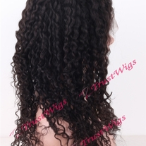 Full-lace-wig-181bkc-4_medium