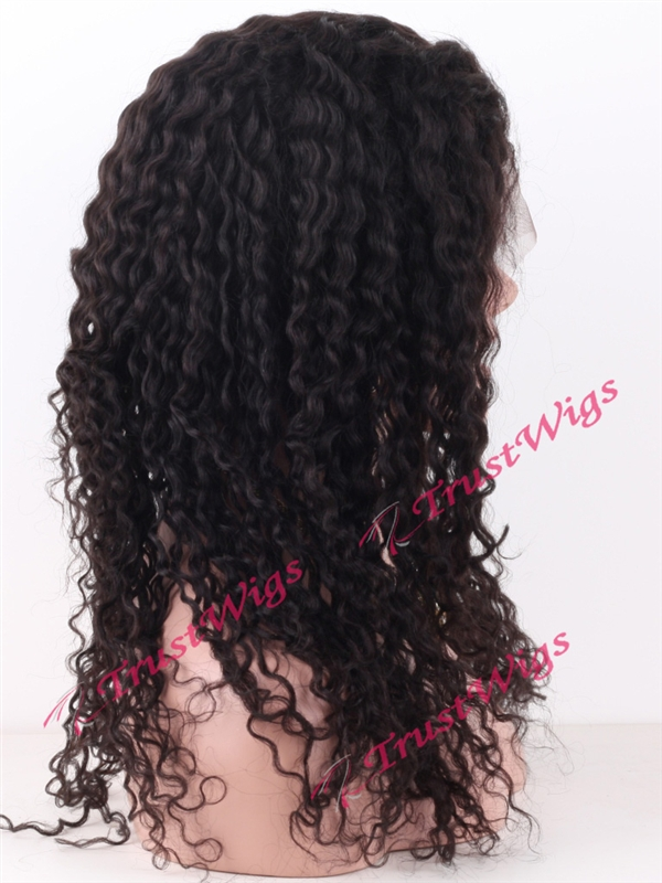 Full-lace-wig-181bkc-4_original