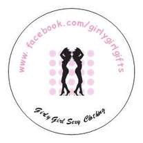 Girly_gifts_round_label