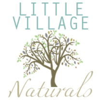 Little_village_naturals_badge_july2010_-_200x200