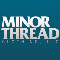 Minor_thread_storefront