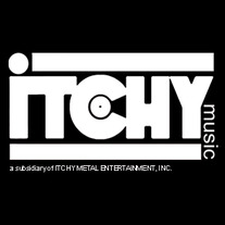 Itchy Music & Entertainment