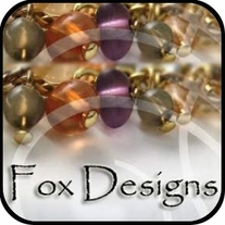 FoxDesigns