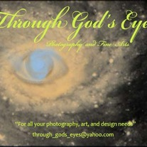 Through_god_s_eyes_a