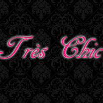 Logo_chic_copy