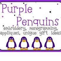 Purplepenguins