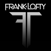 Frank_lofty_log_7in_black